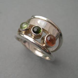 Jewelry ce6b9bf785600